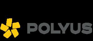 http://unikomlc.ru/wp-content/uploads/2019/02/300px-Polyus_ЛОГО.png