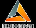 http://unikomlc.ru/wp-content/uploads/2019/02/8-e1549602007947.png