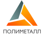 https://unikomlc.ru/wp-content/uploads/2019/02/8-e1549602007947.png
