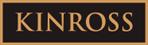https://unikomlc.ru/wp-content/uploads/2019/10/logo.png